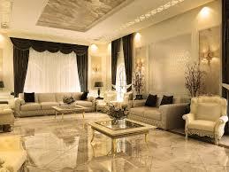 Home Interior Design Companies In Dubai Interior Design Dubai Leading Interior Design Consultants Uae