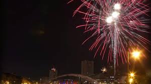 Where To Buy Sparklers In Nj N J Legalizes Some Fireworks In Time For July 4