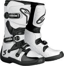 off road motorcycle boots alpinestars women u0027s stella tech 3 offroad motorcycle boots white