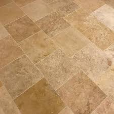 alpha home decor tile cool alpha tile tampa design decor best on alpha tile tampa
