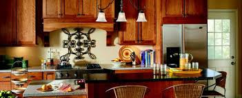 best style of kitchen cabinets top 8 cabinet door styles explained