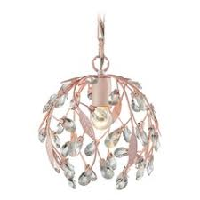 organic mini pendant lights destination lighting