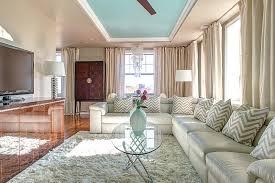 chevron rug living room living room wonderful chevron living room ideas with colorful