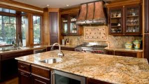 grey marble kitchen countertop materials with sink steel faucet