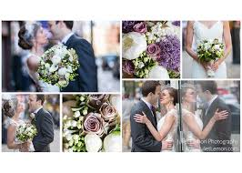 married u2026 amy u0026 david u0027s art deco inspired london wedding u2013 century