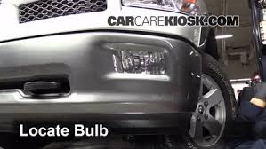 2011 dodge ram 1500 headlight bulb fog light replacement 2011 2016 ram 1500 2012 ram 1500 slt 5 7l
