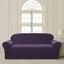 amazon sofas for sale sofa sale amazon com
