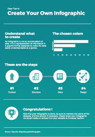 this minimalistic infographic template can be used to design a