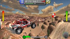monster truck extreme racing games rock racing beta free android apps on google play