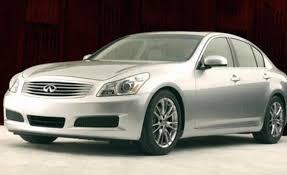 lexus gs vs infiniti m35 infiniti g sedan cars pinterest sedans and cars