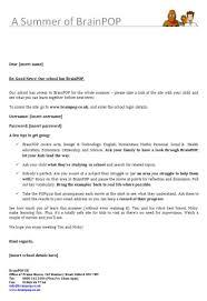 letter format template ks2 professional resumes sample online