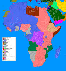 Map Of Colonial Africa by Image Atl Africa Colonies By 1900 Png Alternative History