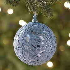 10 best the tree images on pinterest christmas ornament