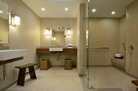 bathroom design trends 2013 and also lovely bathroom designs 2013 intended for