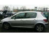 canap cars cheap cars in birmingham midlands cars for sale gumtree