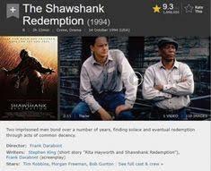 film perang thailand terbaru jadwal film bioskop terbaru 2017 lengkap movie pinterest