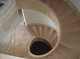 Stair Trim Molding by David Carpentry Image Portfolio Stair Trim
