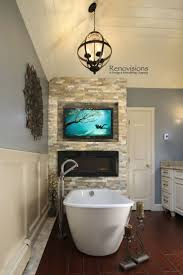 Minecraft Bathroom Designs by Best 25 Bathroom Tvs Ideas On Pinterest In Shower Tvs