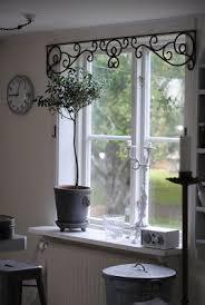 unique window curtains furniture fancy plush design unique window treatments diy for