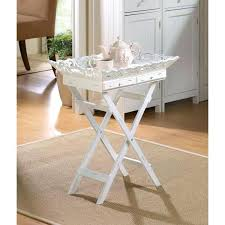 where to buy a card table folding breakfast table full size of decorating where to buy table