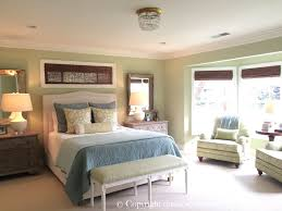 Green And Blue Bedrooms - green master bedroom best home design ideas stylesyllabus us