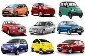 cheapest brand cheapest cars the list of cheap cars car brand names com