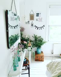 room with plants pinterest mylittlejourney tumblr toxicangel twitter