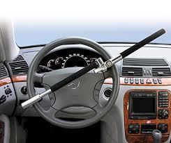 blocco volante auto cora 000103020 block antifurto blocca volante per auto