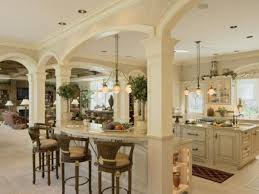 kitchen designs sydney kitchen design island rack how to create a french country kitchen