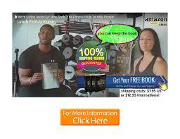 film laga indonesia jadul youtube tony horton beachbody p90x nutrition plan pdf ebook authorstream