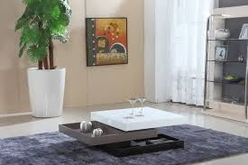 table spinning center designs top ten modern center table lists for living room homesfeed