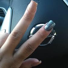 pro best nails 35 photos u0026 41 reviews nail salons 669 e