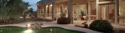 mls home search melissa shupp tarbell realtors palm springs