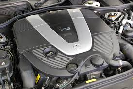 mercedes maybach 2008 mercedes benz m275 engine wikipedia