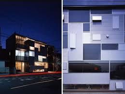 japanese home design tv show 18 best japan architecture interiors images on pinterest