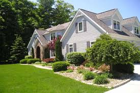 beautiful home gardens simple fresh and beautiful front yard landscaping ideas best yards