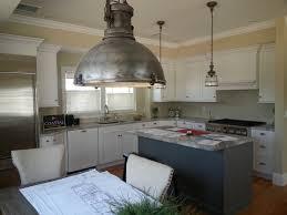 nautical light fixtures kitchen a