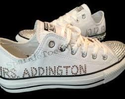 wedding shoes converse https i pinimg 736x 89 29 5b 89295bcd8c0980b