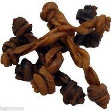 Red Barn Bully Sticks Redbarn Dog Bully Sticks Ebay