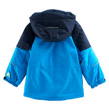 boys zeroxposur kids outerwear clothing kohl s