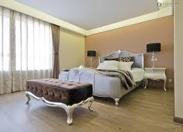 european bedroom design decoration european style bedroom european