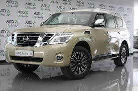 nissan altima 2015 qatar price nissan patrol platinum model 2016 autoz qatar