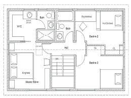 design your own floor plan free house floor plans free alexwomack me
