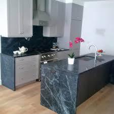 Hanssem Kitchen Cabinets Nagad U201cnagad Cabinets U201d Bklyn Google
