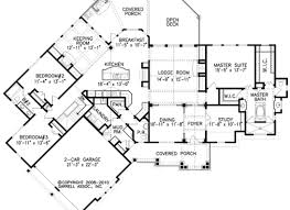 small house floor plans free plant villa designs and floor plans lcxzzcom house design plan
