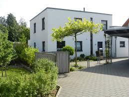 Haus Kaufen Immoscout Wohnzimmerz Nebenkostenabrechnung Einfamilienhaus With Haus