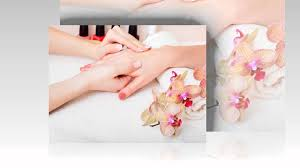 tender touch pedi spa u0026 nails katy tx 77494 1673 youtube