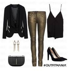 al vernissage outfitmania pinterest styles chic and