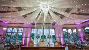 wedding venues chicago wedding reception venues in chicago il 584 wedding places