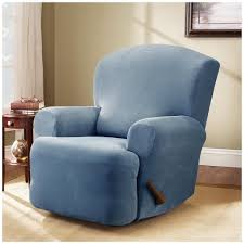 Sure Fit Recliner Slipcovers Sure Fit Recliner Slipcovers Home Furniture Ideas